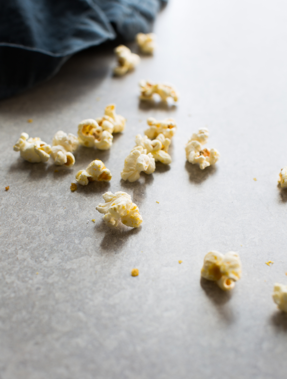 5-Cheesy-Popcorn | www.8thandlake.com