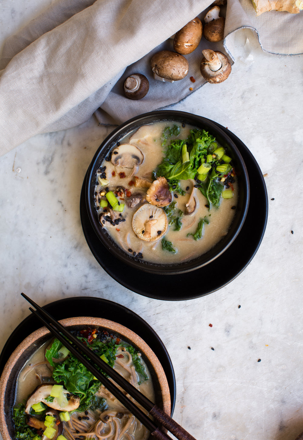 5-Vegetable-Miso-Soup-with-Soba-Noodles | www.8thandlake.com.jpg