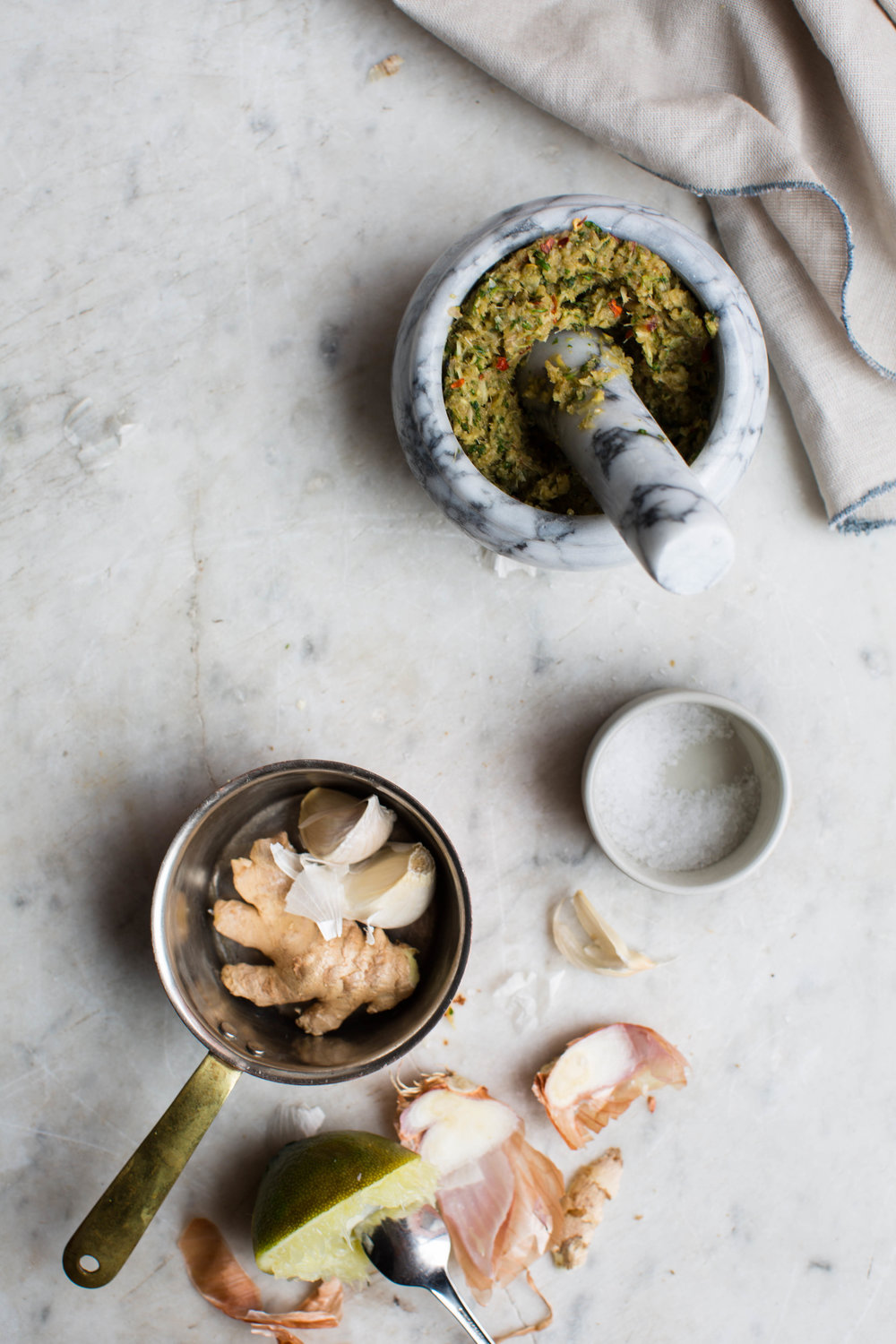 5-Thai-Style-Green-Curry-with-Homemade-Curry-Paste | www.8thandlake.com.jpg