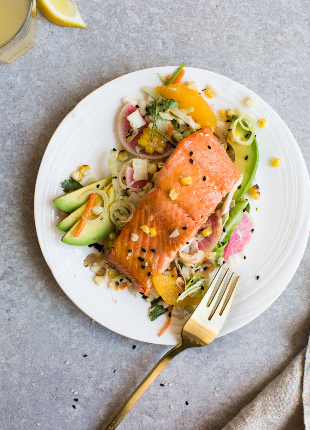 7-1-Taylor-Farms-Salmon-Salad