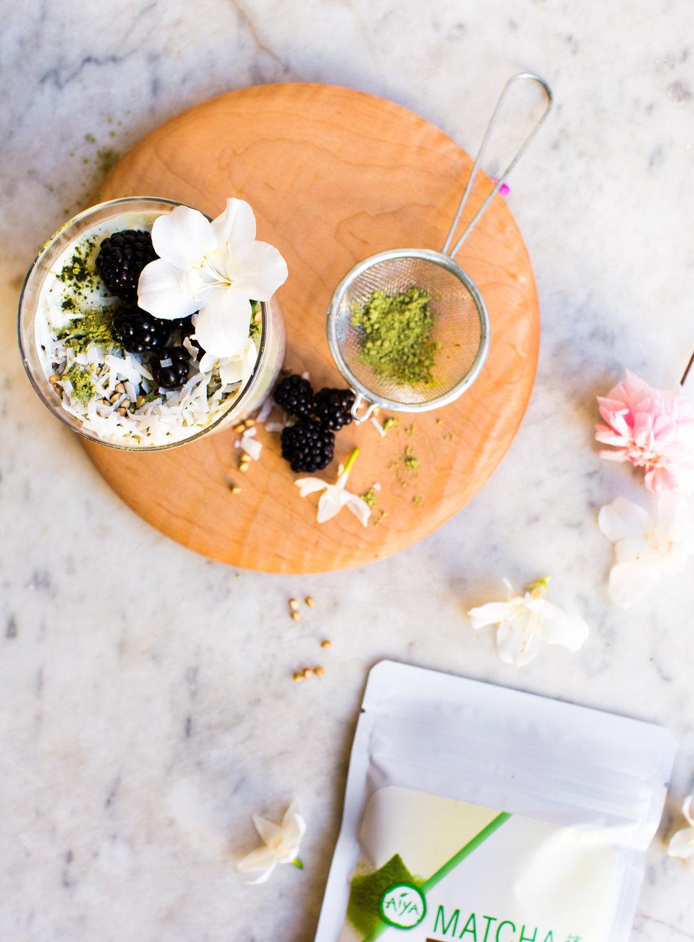 2-Three-Layer-Matcha-Cream-Chia-Pudding.jpg