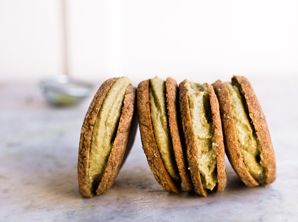 Coconut-Sugar-Matcha-Cream-Cookies.jpg