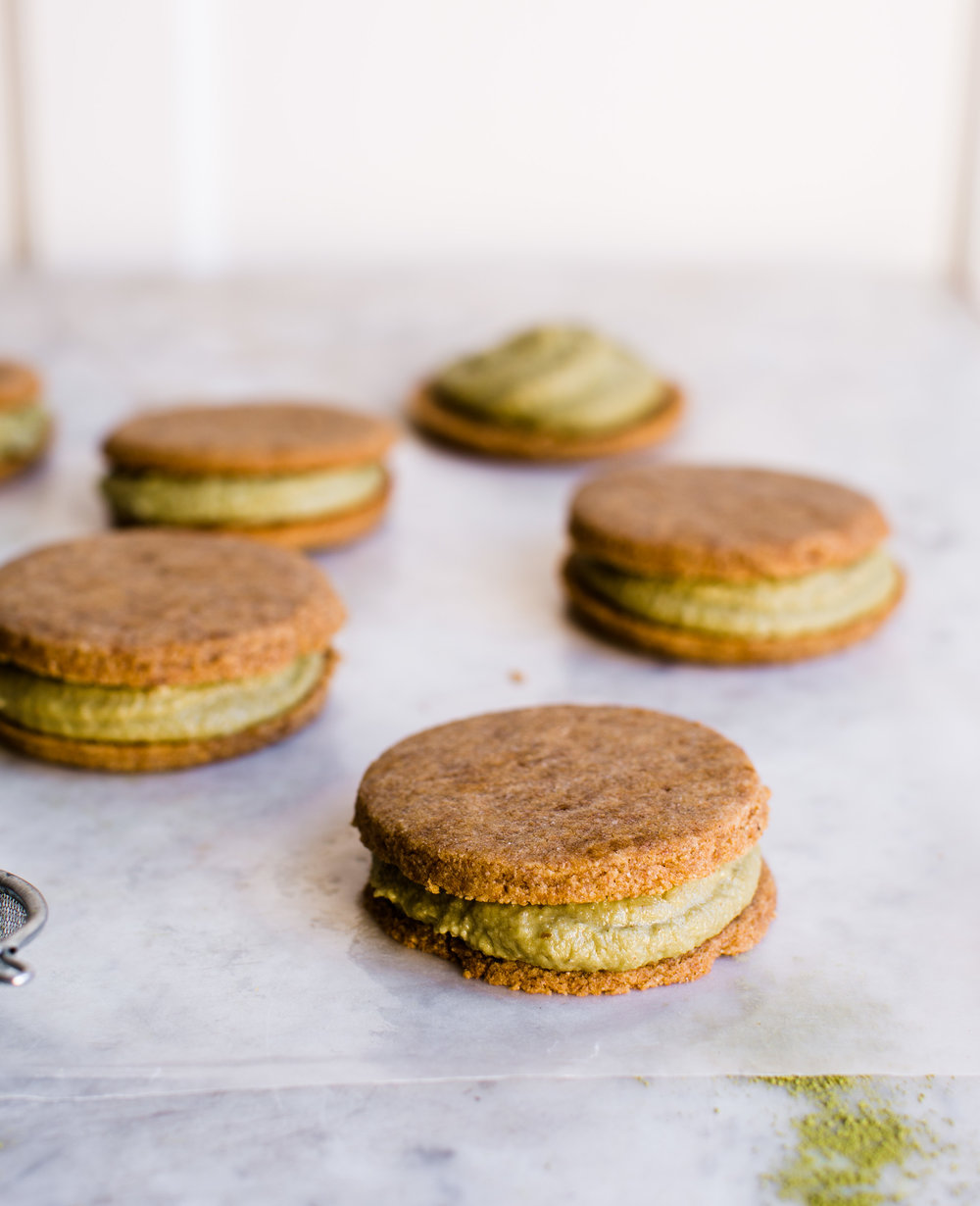5-Coconut-Sugar-Matcha-Cream-Cookies.jpg
