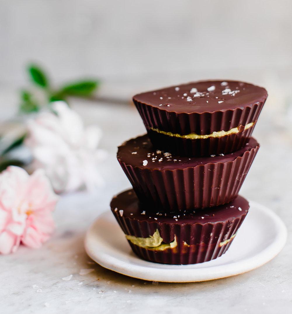 3-Matcha-Nut-Butter-Cups | www.mariereginato.com.jpg