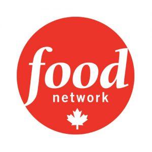food-network-canada-1-300x300.jpg