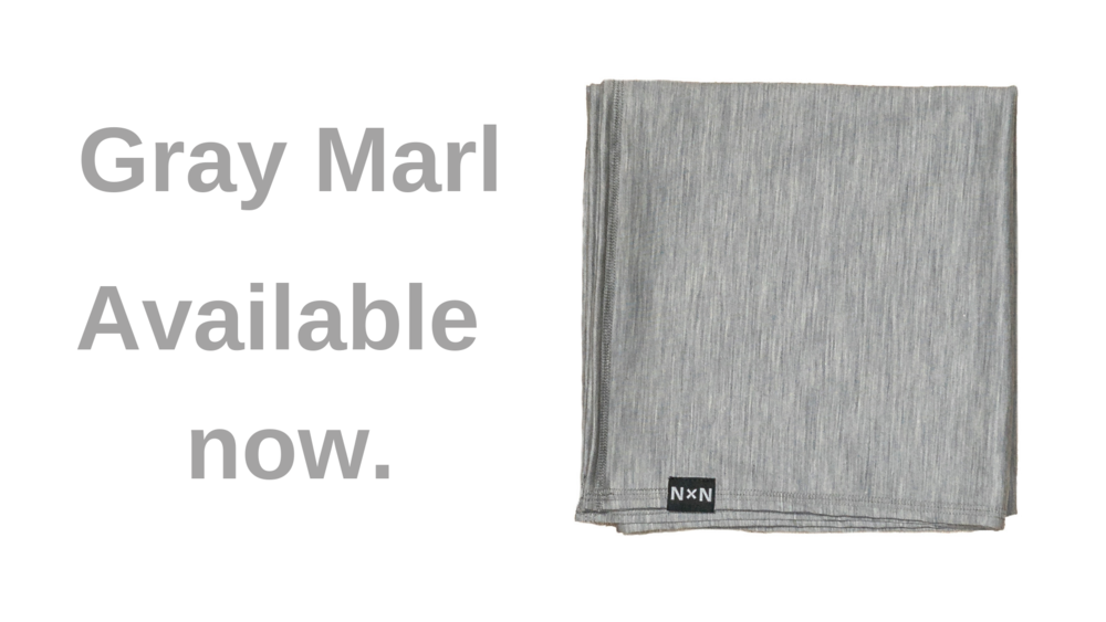 Gray Marl Website.png