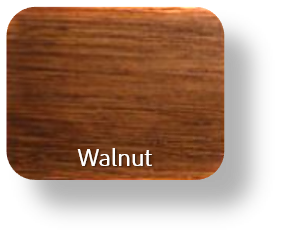 colors-walnut.png