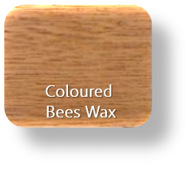 colors-colouredbeeswax.png