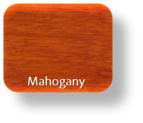 colors-mahogany.png