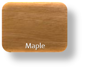 colors-maple.png