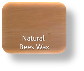 colors-naturalbeeswax.png