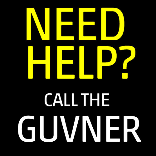 call-the-guvner2.jpg