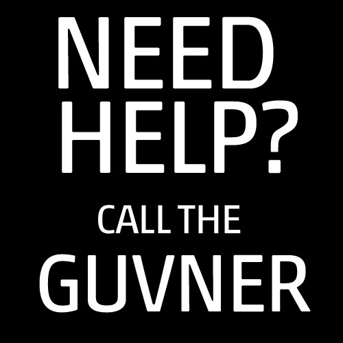 call-the-guvner.jpg