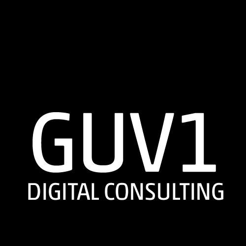 guv1.jpg