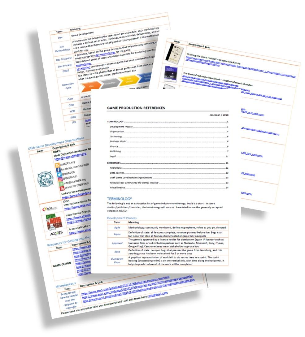 terminology_new.jpg