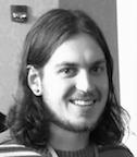Dan Ivancic