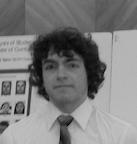 Andrew Mulichak