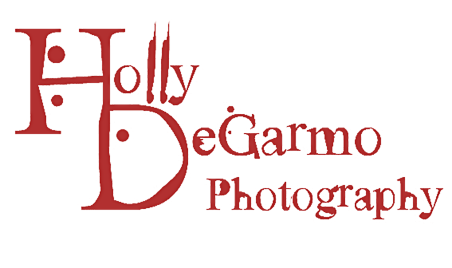 Holly DeGarmo Photography