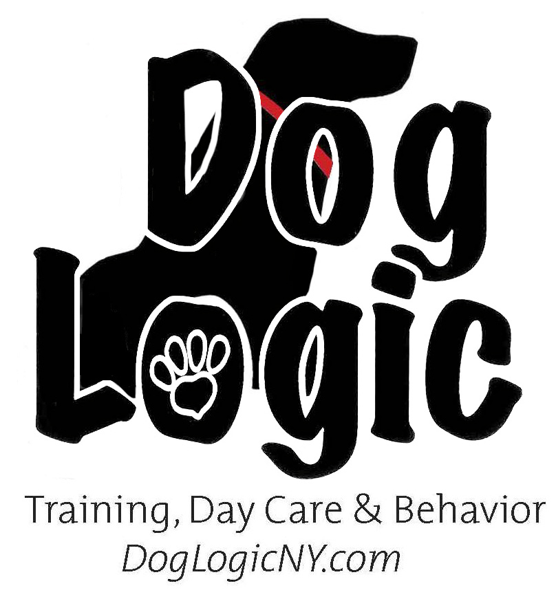 Dog Logic, LLC