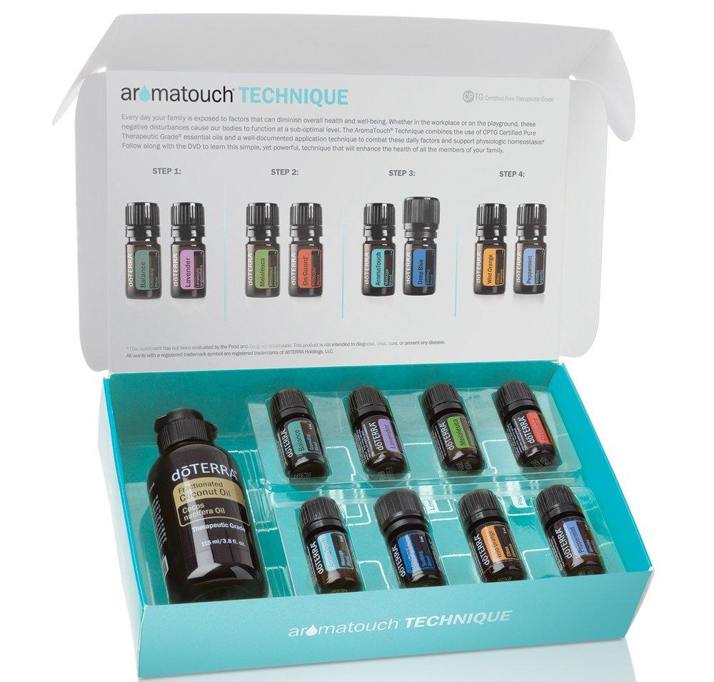 aromatouch-kit (2).jpg