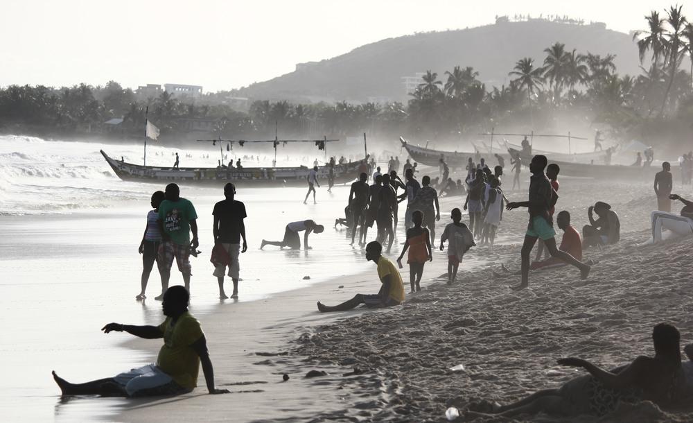 Ghana10.JPG