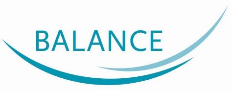fpz_balance_logo_farbig2006.JPG