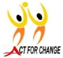 act for change.jpg