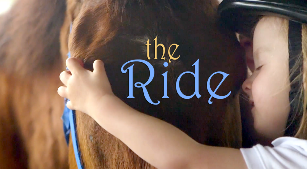 The Ride promo1.png