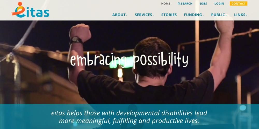 Eitas Homepage1.png
