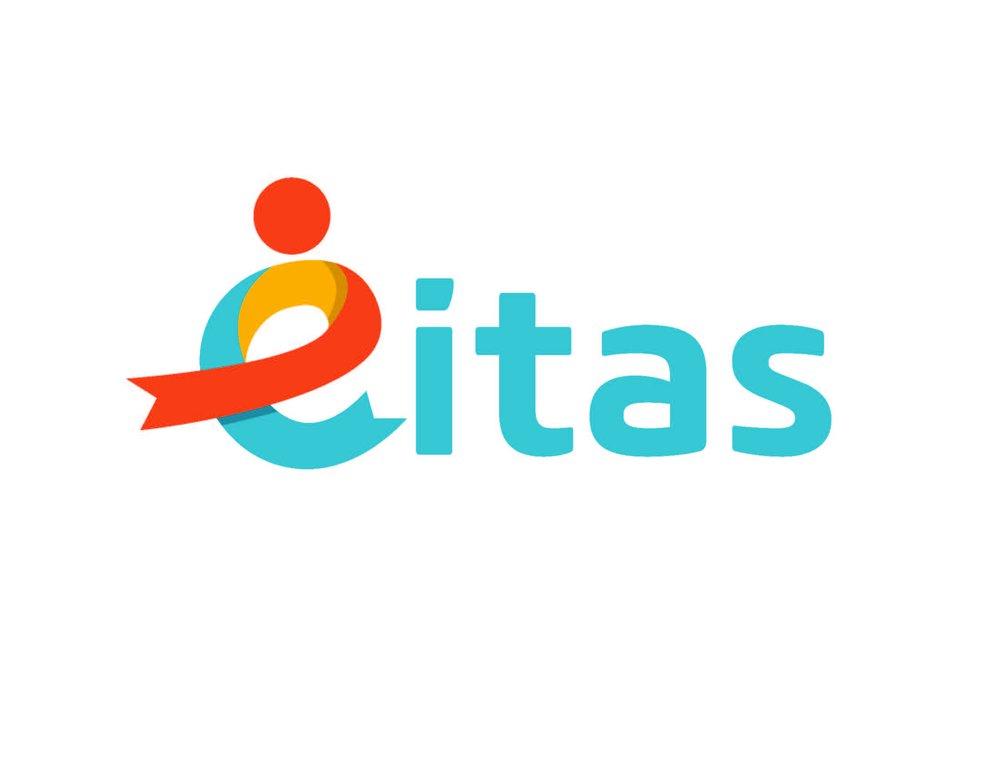 Eitas_Logo_horizontal.jpg