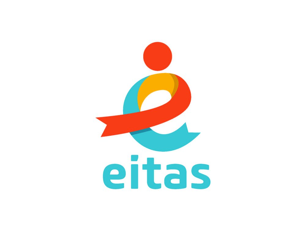 Eitas_Logo_vertical.jpg