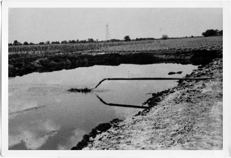 Wieland-Field-5.jpg