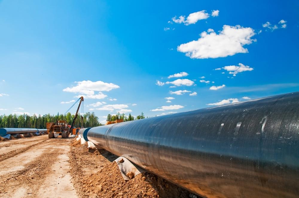 img_pipeline.jpg