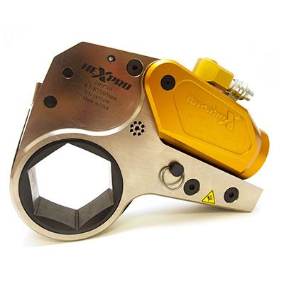 Llave de Torque Hidraulica HexPro.jpg