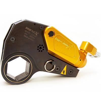 Llave de Torque Hidraulica RufNex.jpg