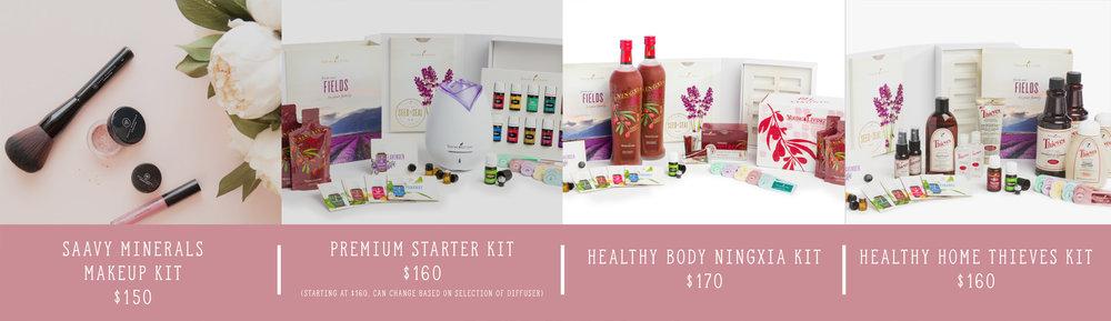 starter kits.jpg