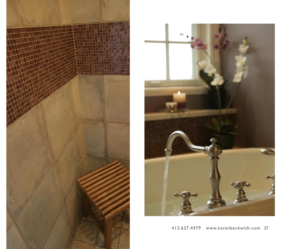 40pg_brochure_4_28_p27.jpg