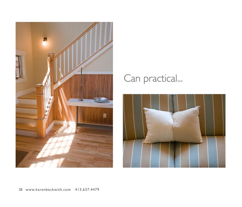 40pg_brochure_4_28_p28.jpg