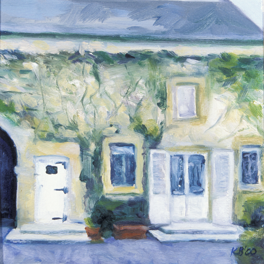 Artist's Entrance.jpg
