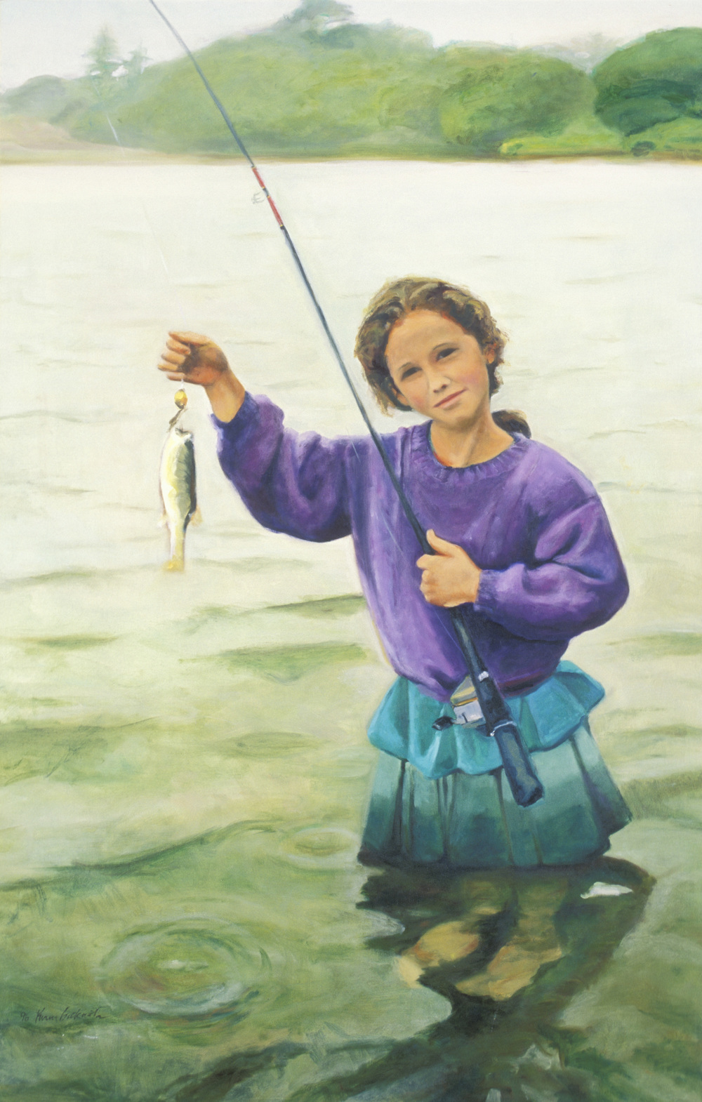 06_pond_fishing.jpg