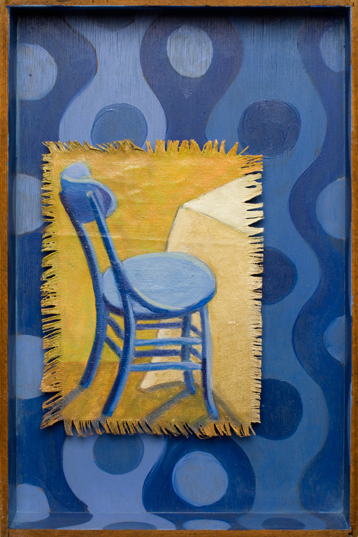 01_Chair_Oil on Wood & Canvas_12x19_$975.jpg