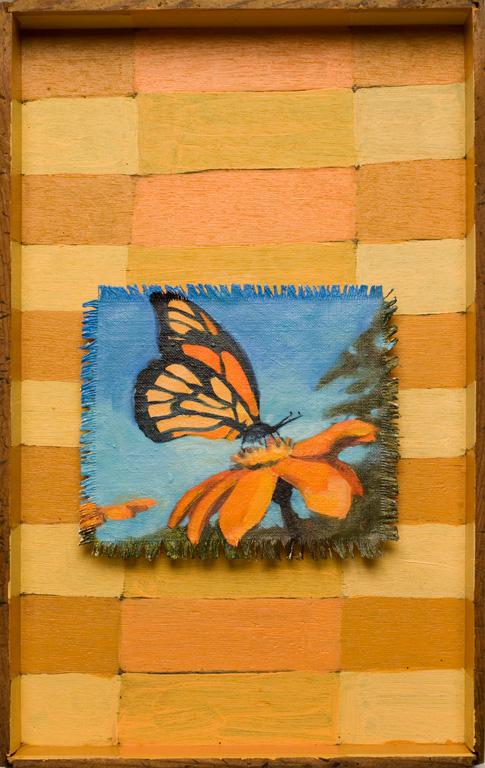 02_Soleil_Oil on Wood & Canvas_12x19_$975.jpg