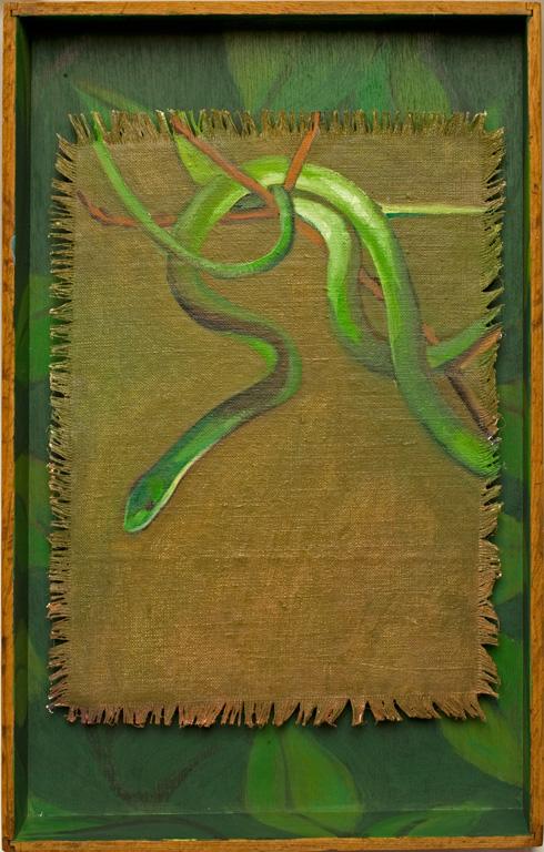 05_Eden_Oil on Wood & Canvas_12x19_$975.jpg