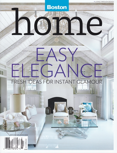 Boston Home Cover March 2012.jpg