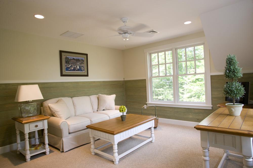 10-016_Guest Apartment Sitting Room.jpg