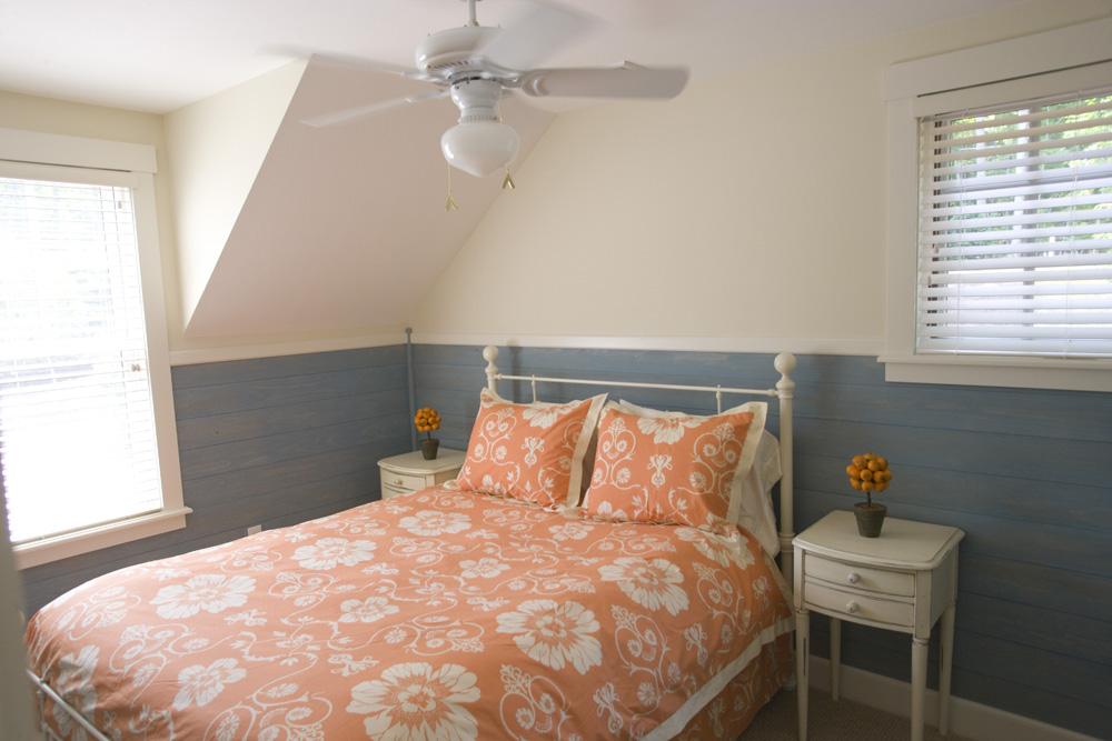 11-018_Guest Apartment Bedroom 2.jpg