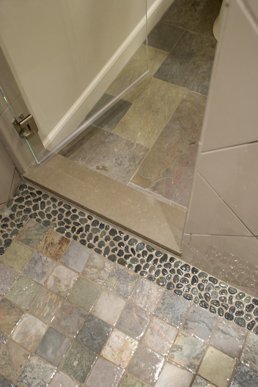 17-037_Shower Floor Detail.jpg
