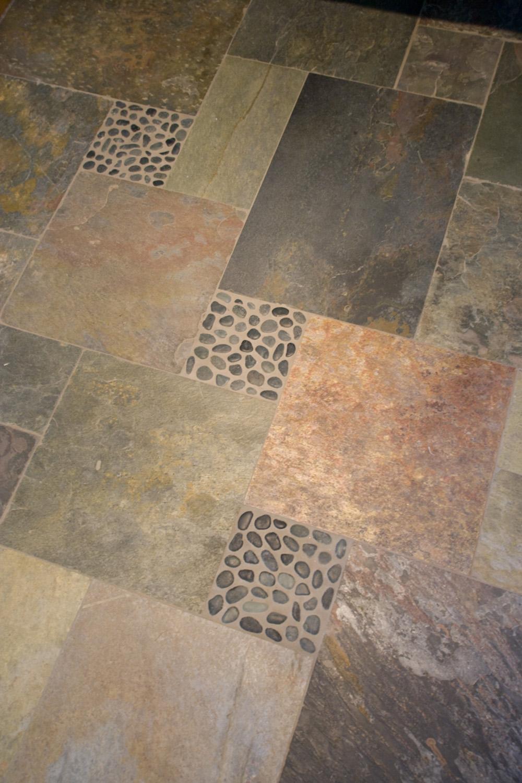 19-036_Mudroom floor detail.jpg