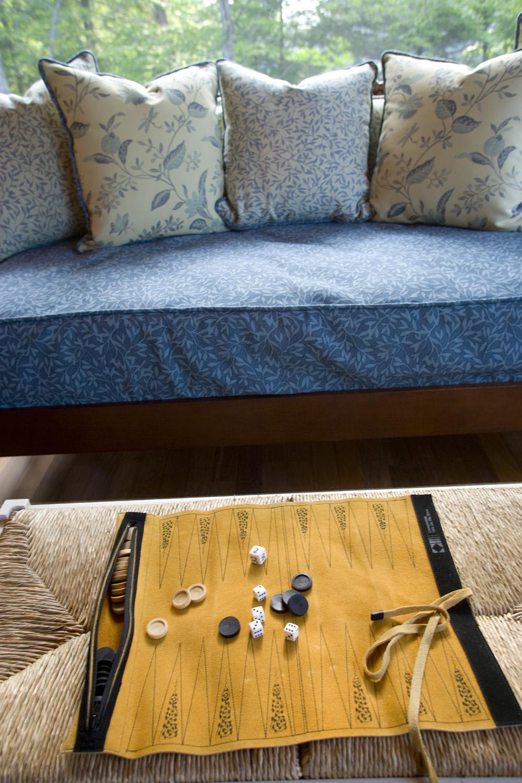 23-008_Porch Custom Upholstery.jpg