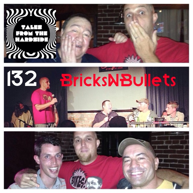 bricksnbullets132